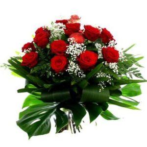 Bouquet Fascínio