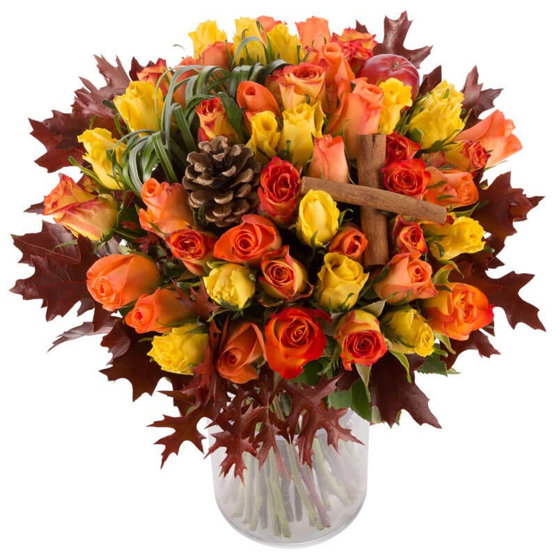 Resultado de imagem para jarra de flores