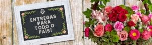 Comprar Flores Online 4